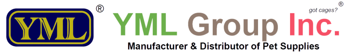 YML Group Inc.