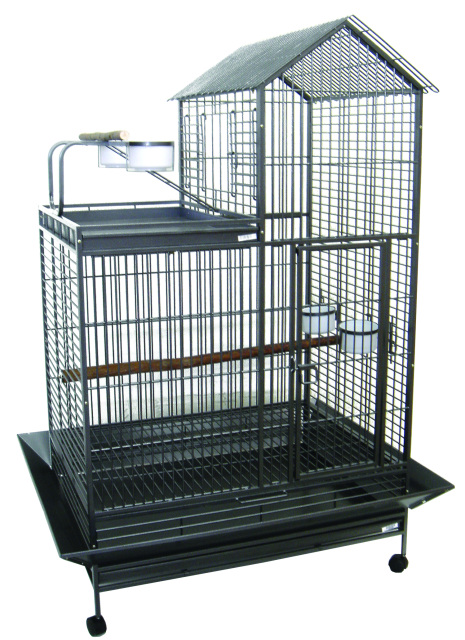 large bird cages large bird cages 11621